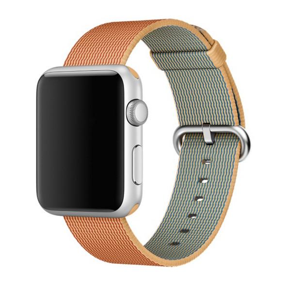Fragtist - Apple Watch (1)