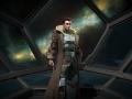 fragtist-age-of-wonders-planetfall-1
