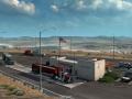 fragtist-american-truck-simulator-utah-10