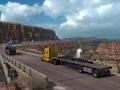 fragtist-american-truck-simulator-utah-12