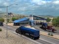 fragtist-american-truck-simulator-utah-2