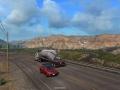 fragtist-american-truck-simulator-utah-9