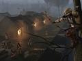 fragtist-assassins-creed-3-remastered-6