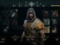 fragtist-assassins-creed-odyssey-ekran-goruntuleri-7