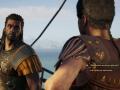 fragtist-assassins-creed-odyssey-ekran-goruntuleri-8