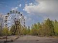 fragtist Çernobil'in Kazadan 30 Yıl Sonraki Hali Yandex'te (1)