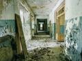 fragtist Çernobil'in Kazadan 30 Yıl Sonraki Hali Yandex'te (2)