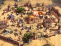 fragtist-conan-unconquered-1