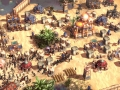 fragtist-conan-unconquered-4