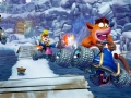 fragtist-crash-team-racing-nitro-fueled-2