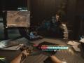 fragtist-cyberpunk-2077-gamescom-2019-4