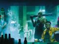 fragtist-cyberpunk-2077-konsept-3