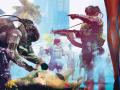 fragtist-cyberpunk-2077-konsept-6