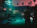 fragtist-cyberpunk-2077-konsept