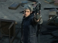 fragtist-devil-may-cry-5-14