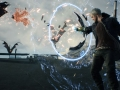 fragtist-devil-may-cry-5-2