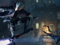 fragtist-devil-may-cry-5-6