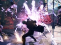 fragtist-devil-may-cry-5-1