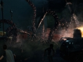 fragtist-devil-may-cry-5-7