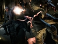 fragtist-devil-may-cry-5-9