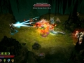 fragtist-diablo-3-nintendo-switch-1
