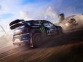 fragtist-dirt-rally-2-0-10