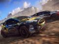 fragtist-dirt-rally-2-0-5
