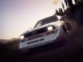 fragtist-dirt-rally-2-0-6