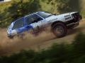 fragtist-dirt-rally-2-0-7