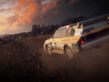fragtist-dirt-rally-2-0-8