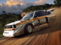 fragtist-dirt-rally-2-0-1
