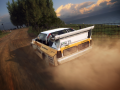 fragtist-dirt-rally-2-0-3