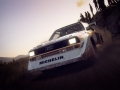 fragtist-dirt-rally-2-0-6