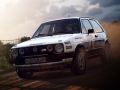 fragtist-dirt-rally-2-0-9