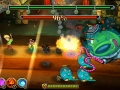 fragtist-dungeons-and-aliens-switch-1