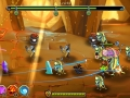 fragtist-dungeons-and-aliens-switch-3