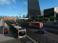 fragtist-euro-truck-simulator-2-istanbul-1