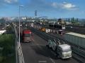 fragtist-euro-truck-simulator-2-istanbul-3