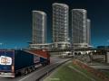 fragtist-euro-truck-simulator-2-istanbul-5