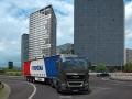 fragtist-euro-truck-simulator-2-istanbul-6