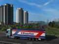 fragtist-euro-truck-simulator-2-istanbul-9