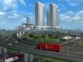 fragtist-euro-truck-simulator-2-istanbul