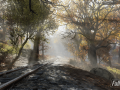 fragtist-fallout-76-1