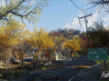 fragtist-fallout-76-11
