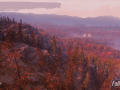 fragtist-fallout-76-12
