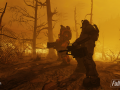 fragtist-fallout-76-14