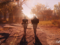 fragtist-fallout-76-18