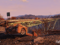 fragtist-fallout-76-2