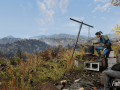fragtist-fallout-76-5