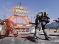 fragtist-fallout-76-6